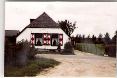 enkweg-36