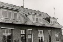 fortmond-16