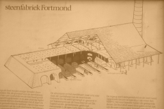 fortmond-4