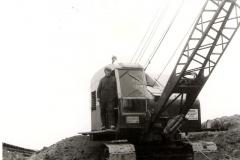fortmond-54