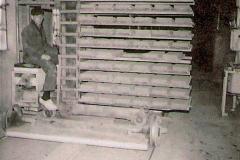 fortmond-70