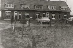 fortmond-76