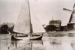 hank-34