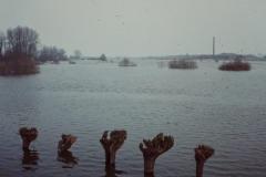 hoogwater-72