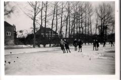 ijsbaan-13