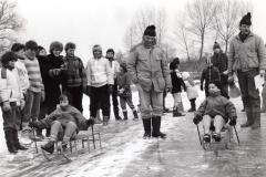 ijsbaan-2