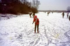 ijsbaan-22
