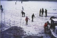 ijsbaan-23