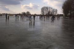 ijsbaan-24
