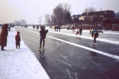 ijsbaan-25