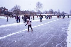 ijsbaan-27