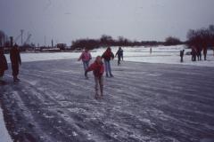 ijsbaan-28