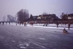 ijsbaan-29