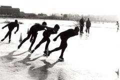 ijsbaan-3
