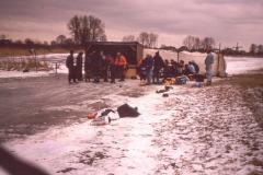 ijsbaan-30
