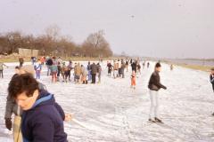 ijsbaan-31