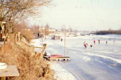 ijsbaan-33
