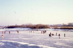 ijsbaan-34