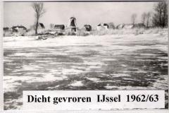 ijssel-1
