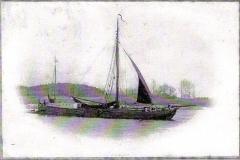 ijssel-11