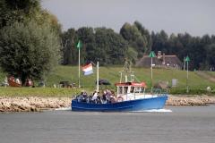 ijssel-42