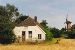 IJsseldijk-286