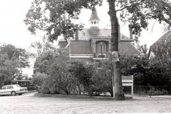 ijsseldijk-106