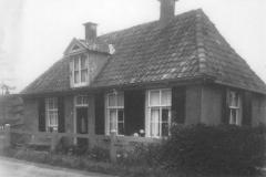 ijsseldijk-108