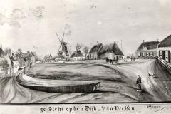 ijsseldijk-115
