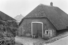 ijsseldijk-120