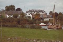 ijsseldijk-135