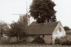 ijsseldijk-138