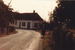 ijsseldijk-14