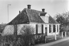 ijsseldijk-144