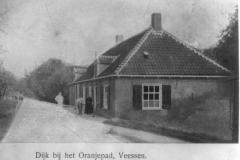 ijsseldijk-145