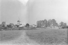 ijsseldijk-148