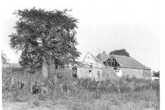 ijsseldijk-15