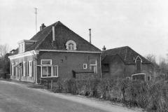ijsseldijk-156