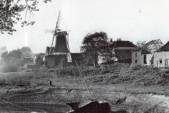 ijsseldijk-16