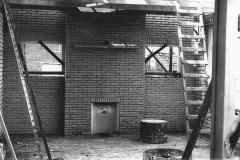 ijsseldijk-179