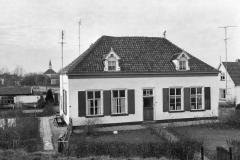 ijsseldijk-189