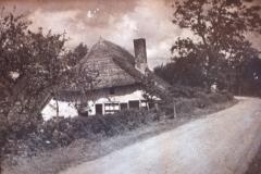 ijsseldijk-193