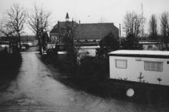 ijsseldijk-194