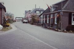 ijsseldijk-196
