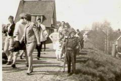 ijsseldijk-198