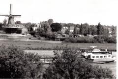 ijsseldijk-2