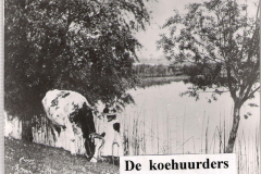 ijsseldijk-205