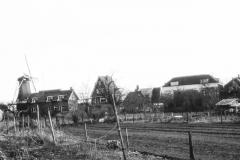 ijsseldijk-207