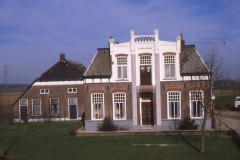 ijsseldijk-214