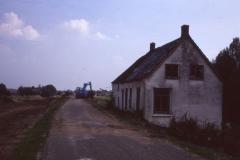 ijsseldijk-215